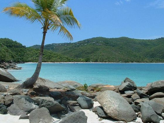 Secrets of St. Thomas: 3 Hidden Treasures