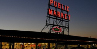 Pike_Place_Market_1