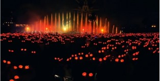 glowshow