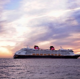 Holiday Sailings for your family