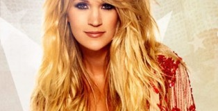 Carrie Underwood Carnival