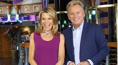 Wheel of Fortune to be celebrated on Carnival cruise ships