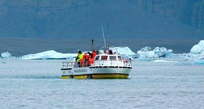 CCV 3. Iceberg