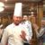 CCV Chef