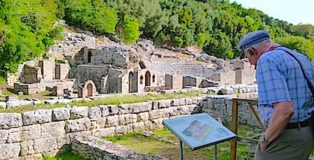 mediterranean-butrint-albania