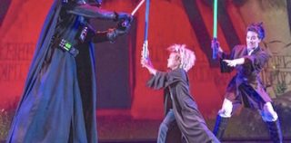 Marvel Heroes and Villains to join Disney Magic Cruise