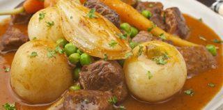 AmaWaterways shares recipe for Lamb Navarin