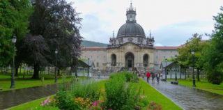 Basque Country Birthplace of Saint Ignatius Preserved as Popular Pilgrimage Site