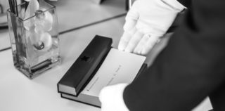 Onboard PONANT: Exceptional Levels of Tailor-Made Service