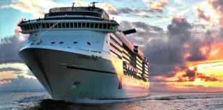 Carnival Cruise Line Resuming Regular Calls to Grand Bahama
