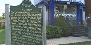 Motown Museum Still Has Soul