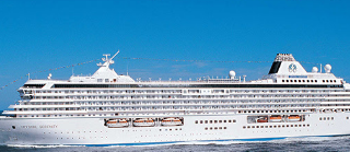 All-Inclusive Bahamas Cruises On Sale Now!